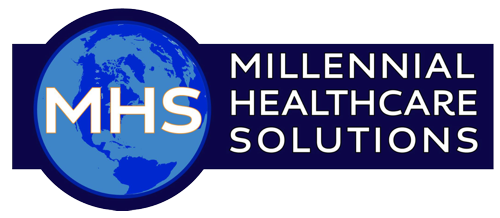 Millennial Healthcare Solutions | Wholesale Medical Supplies | Buy and Sell Overstock Medical Supplies