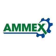 AMMEX Gloves