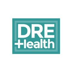 Dre Health Factory Direct Exam Gloves
