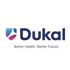 Dukal Medical Supplies