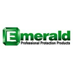 Emerald Professional Protection Products