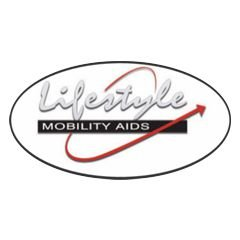 Lifestyle Mobility Aids Wheel Chairs