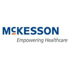 McKesson Healthcare