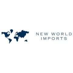 New World Imports
