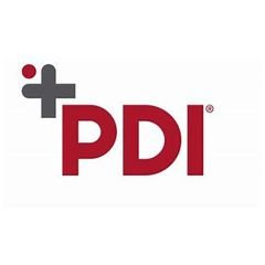 PDI Infection Prevention