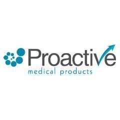 Proactive Medical Supplies