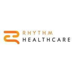 Rhythm Healthcare Products