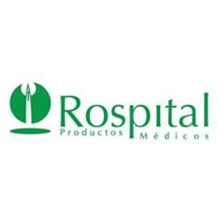 Rospital Medical Products