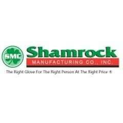 Shamrock Manufacturing